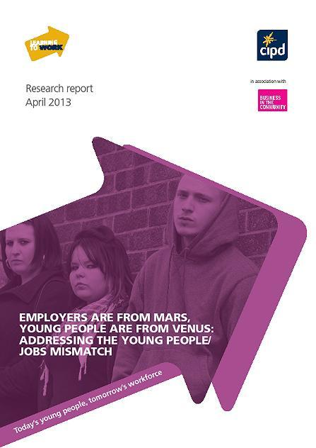 cipd-report