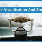 Career Visualisation And Barriers. #NewToHR