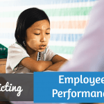 Predicting Employee Performance. #NewToHR