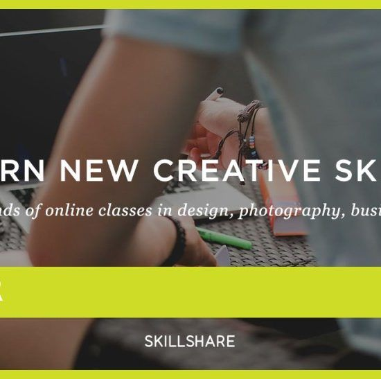 Learn New Skills With #NewToHR