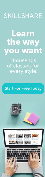 2 Free Months Unlimited Classes