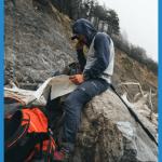 Career Survival Skils For 2025 - newtohr.com