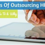 The Ins Of Outsourcing HR - Who Needs To And Why - newtohr.com