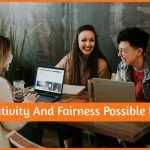 Is Creativity And Fairness Possible In HR by newtohr.com