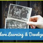 Modern Learning And Development. newtohr.com