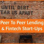 Peer To Peer Lending And Fintech Start-Ups. newothr.com