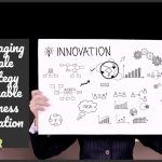 Leveraging People Strategy To Enable Business Innovation
