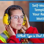 Self-Made Or Template_ Your Resume Matters. Which Type Is Best For You_ by #NewToHR