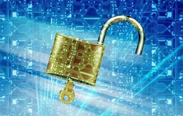 Unlock The Hidden Potential