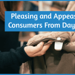 Pleasing And Appeasing Consumers From Day One by newtohr.com