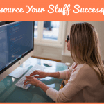 Outsource Your Stuff Successfully by newtohr.com