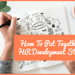 How To Put Together An HR Development Strategy by newtohr.com