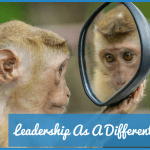 Leadership As A Differentiator