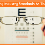 Meeting Industry Standards As The Boss by newtohr.com