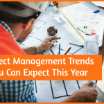 Project Management Trends You Can Expect This Year by newtohr.com