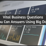 Vital Business Questions You Can Answers Using Big Data by newtohr.com