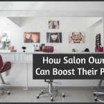 How Salon Owners Can Boost Their Profits by newtohr.com