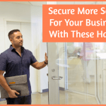 Secure More Sales For Your Business With These Hacks by newtohr.com