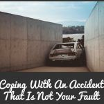 Coping With An Accident That Is Not Your Fault by newtohr.com