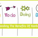 Understanding The Benefits Of Kanban In HR by by newtohr.com