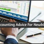 Accounting Advice For Newbies #NewToHR