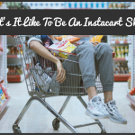 Be An Instacart Shopper by newtohr.com