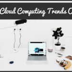 Top 3 Cloud Computing Trends Of 2019 by #NewToHR