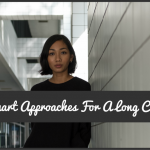 5 Smart Approaches For A Long Career by newtohr.com