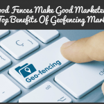 Good Fences Make Good Marketers by newtohr.com