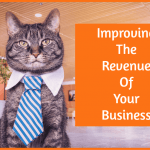 Improving The Revenue Of Your Business by newtohr.com