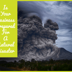 Is Your Business Prepared For A Natural Disaster by newtohr.com