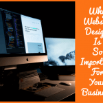Why Website Design Is So Important For Your Business by newtohr.com