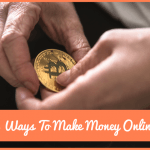 4 Ways To Make Money Online by newtohr.com