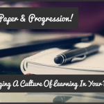 Encouraging A Culture Of Learning In Your Business by newtohr.com