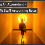 Hiring An Accountant - How To Staff Accounting Roles by newtohr.com