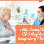 5LifeSavingDutiesOfARegisteredRespiratoryTherapistbynewtohr.com