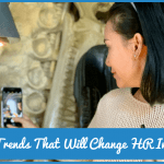 The Trends That Will Change HR In 2020 by newtohr.com