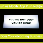 What Does Your eLearning Business Need by newtohr.com