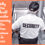 Why You Should Consider Outsourcing For Your Business In 2020 by newtohr.com