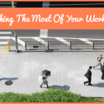 Making The Most Of Your Workday by #NewToHR