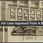 Tips For Loan Approval From A Bank by newtohr.com
