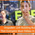 Unspoken Link Building Rules That Everyone Must Follow In 2020 by newtohr.com