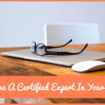 BecomeACertifiedExpertInYourField_bynewtohr.com
