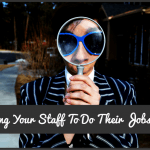 Equipping Your Staff To Do Their Jobs Better by newtohr.com