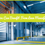 HowYouCanBenefitFromLeanManufacturingbynewtohr.com