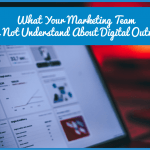 What Your Marketing Team Does Not Understand About Digital Outreach by newtohr.com