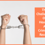 The Challenges Of Having A Criminal Record by newtohr.com