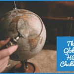 The Global HR Challenge by newtohr.com