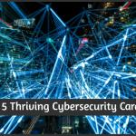 Top5ThrivingCybersecurityCareersbynewtohr.com