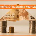 6 Benefits Of Budgeting Your Money by #NewToHR